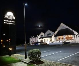 Mellon Country Inn Hotel