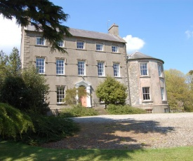 Ballydugan Country House