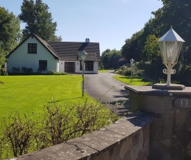 Ballygallum Country House