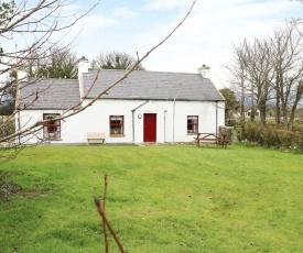 Callaghan's, Newry