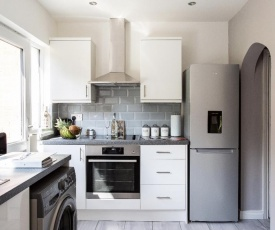 Fully Refurbished North Belfast Home