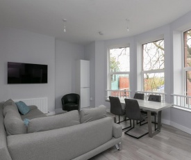 Holiday Rentals NI - The Avenue Five