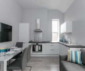 Holiday Rentals NI - The Avenue Four