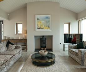 Blackrock Beach House, Portrush