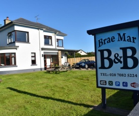 Brae-Mar B&B