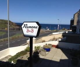 Ramona B&B