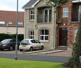 Millstone Park Apartment